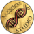 Noosphere Studio