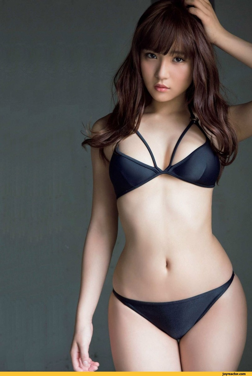 asian,sexy,erotic, nude, naked, hot
