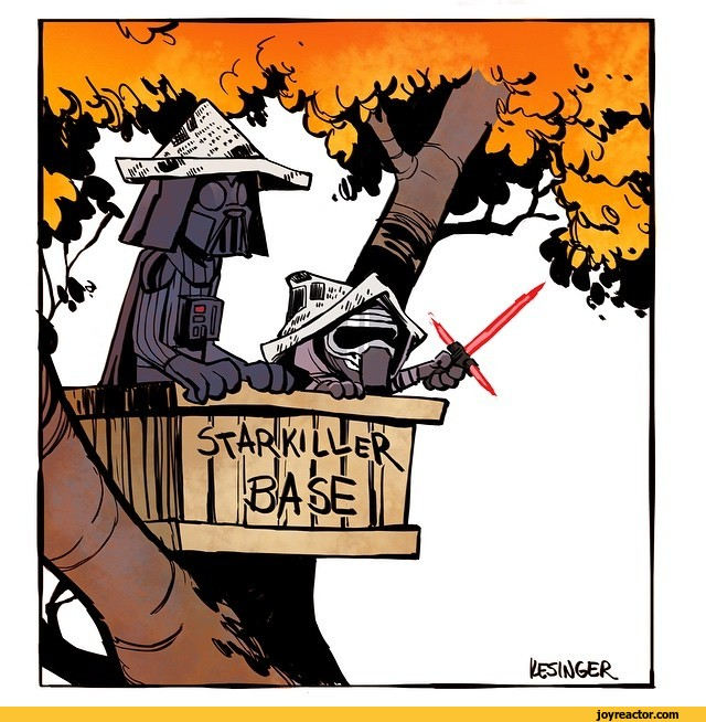 [Image: calvin-and-hobbes-Star-Wars-fandoms-art-2833073.jpeg]