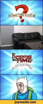 adventure time :: if you know what i mean :: raze :: memes ...If You Know What I Mean Meme Jokes