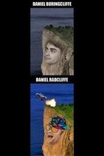 DANIEL BORINGCUFFE
