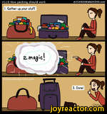 #118 How packing should workWICKBPRBASONING.COMWICKBPRaASONING.COM