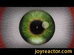 """Optical Illusions - HALLUCINOGENIC effects,Entertainment,,Be Aware! This video may cause temporary hallucinogenic effects. But please do not be afraid, these effects usually last a few seconds. Read aloud every letter in the screen center. Do not make any mistake. In the end """"LOOK AWAY NOW"""" when it"""