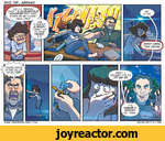 r so J.J. ABRAMS ^ SAYS THE CLOVERFIELD MONSTER ISN'T EVEN GONNA BE IN CLOVER-v FIELD LANE? ^YOU'RE GOING TO GET ALL OF US KILLED'.WWIN.NERDRA6ECOMIC.COM77?/, 45/?4/USLIKEI HAVEN'T ALREADY CAUGHT ON TO YOUR TRICKS, 0.0.2016 ANDY