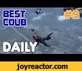 BEST COUB VIDEO #9 COMPILATION (DAILY) - 16-17 September 2016   COUB #9,Comedy,best coub,,coub 2016,COUB,BEST COUB,Funny video,best video 2016,COUB COMPILATION,best from coub, , 2016, , ,, , ,fail compilation,funny fails,,vine,best vines, coub, coub,pikabu,coub ,BEST COUB FUNNY VIDEO,best