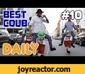 BEST COUB COMPILATION #10  (DAILY) - 17-18 September 2016 |    COUB #10,Comedy,best coub,,coub 2016,COUB,BEST COUB,Funny video,best video 2016,COUB COMPILATION,best from coub, ,  2016, , ,,   ,  ,fail compilation,funny fails,,vine,best vines, coub,  coub,pikabu,coub ,BEST COUB FUNNY VIDEO,best coub