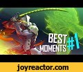 Overwatch Best Moments Ep.1,Gaming,overwatch,overwatch best moments,best,moments,overwatch moments,best moments,best moments overwatch,moments overwatch,overwatch best,overwatch highlights,overwatch plays,potg,highlights,plays,overwatch top,overwatch montage,overwatch clips,overwatch epic,play of