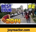 ,    -   2014 #2,Comedy,  , , ,, 2016, ,,, ,,coub,best coub,best from coub,  coub,funny,joke,funny video,funny videos,funny videos 2016,try not to laugh,fails,most viral,   ,  ,,coub ,  coub,best coub week,coub ,BEST COUB FUNNY,best coub month,fun,cool,coub weekly,coub daily,  () 2014   .