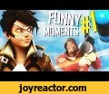 Overwatch Funny Moments Ep.1,Gaming,overwatch,funny,moments,overwatch funny,overwatch funny moments,funny plays,overwatch funny plays,overwatch plays,overwatch moments,overwatch best,potg,highlights,plays,overwatch top,overwatch montage,overwatch crazy,overwatch fails,overwatch best