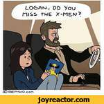 L06AM, DO VoU HISS THE X-MEW?