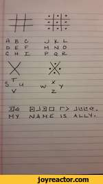 "' SV<-J   N 0----A---P'X___^XHsONJ3O]""tP'D9V"