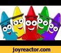 Colors Song Collection Rhymes for Kids | Songs Compilation for Kids 2017,Entertainment,color,colors,colour,colours,color song,colors song,Color Songs for Children,colour rhymes for children,rhyme,rhymes,nursery rhyme,Animation,Cartoon,Song,Songs,playing,jumping,Children's