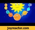 The Planet Song   Learn Planets   Nursery Rhymes   Song For Kids   Baby Rhymes,Entertainment,Planet Song,Nursery Rhymes,Kids Songs,Baby Rhymes,preschool rhymes,buddies planet song,planets song,planets,planet,the planets song,planet song for kids,solar system,the planet song,kids planet song,nursery