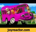 Wheels On The Bus Go Round And Round - Animation Kids' Songs | Rhymes Nursery Song For Kids,Entertainment,English rhymes,3D rhymes,nursery songs,Children rhymes,children songs,nursery rhymes,rhymes for kids,Nursery rhymes songs,rhymes for children,CVS,rhymes songs,Songs for children,Animation