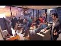 History Evolution of Grand Theft Auto 1997 - 2018,Gaming,History,Evolution,of,Grand,Theft,Auto,1997,2018,Grand Theft Auto,History Evolution,evolution,game evolution,game,game of the year,gta,gta 5,gta 4,gta 3,gta san andreas,gta 2,gta 1,CDF,Crashes Destruction Fun,evolution of games,games