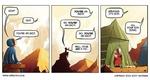 WWW.HAPPLETEA.COMCOPYRIGHT 2012 SCOTT MAYNARD