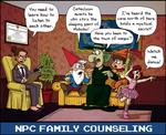npc family counseling